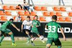 [Friendly Match] 발렌시아 1 - 0 카스테욘