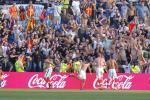 [La Liga 3R] 에르쿨레스 1 - 2 발렌시아