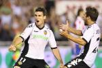 [La Liga 4R] 발렌시아 1 - 1 아틀레티코 마드리드