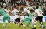 [Supercopa 4강] 발렌시아 1 - 3 레알 마드리드