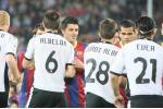 [La Liga 7R] 바르셀로나 2 - 1 발렌시아
