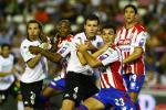 [La Liga 3R] 발렌시아 2 - 2 스포르팅 히혼