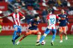 [Copa del Rey 16강] 스포르팅 히혼 2 - 1 발렌시아