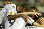 [Europa League B조] 발렌시아 3 - 2 제노아