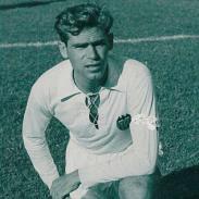 안토니오 푸차데스