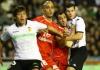 [La Liga 12R] 발렌시아 1 - 1 마요르카