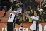 [La Liga 18R] 레반테 0 - 1 발렌시아