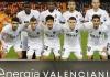 [Copa del Rey 32강] 발렌시아 1 - 0 에브로