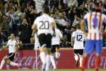 [La Liga 10R] 발렌시아 2 - 0 아틀레티코 마드리드