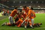 [La Liga 25R] 아슬레틱 빌바오 1 - 2 발렌시아
