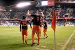 [Copa del Rey 16강] 데포르티보 라 코루냐 2 - 2 발렌시아