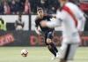 [Jornada 31] 라요 바예카노 2 - 0 발렌시아