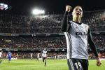 [Copa del Rey 8강] 발렌시아 2 - 1 알라베스