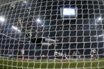 [Champions League 16강] 샬케04 3 - 1 발렌시아