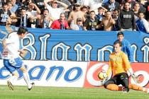 [La Liga 19R] 테네리페 0 - 0 발렌시아