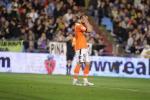 [La Liga 28R] 사라고사 4 - 0 발렌시아