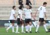 [Friendly Match] 발렌시아 1 - 1 폴로니아 바르샤바