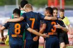 [Friendly Match] 갈라타사라이 1 - 2 발렌시아