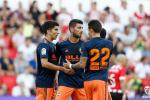 [Friendly Match] PSV 아인트호벤 2 - 1 발렌시아