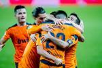 [Jornada 4] 레알 소시에다드 0 - 1 발렌시아