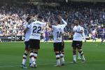 [Jornada 19] 발렌시아 1 - 0 에이바르