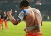 [Europa League 16강] 베르더 브레멘 4 - 4 발렌시아