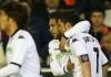 [La Liga 28R] 발렌시아 1 - 0 말라가