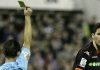[La Liga 29R] 사라고사 3 - 0 발렌시아