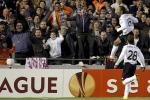 [Europa League 8강] 발렌시아 2 - 2 아틀레티코 마드리드