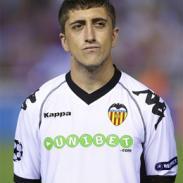 파블로 에르난데스
