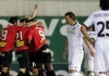 [La Liga 31R] 마요르카 3 - 2 발렌시아