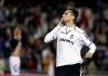 [La Liga 30R] 발렌시아 2 - 1 바야돌리드