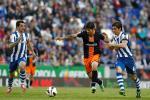 [La Liga 31R] 에스파뇰 3 - 3 발렌시아