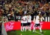 [La Liga 32R] 발렌시아 5 - 1 말라가