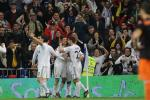 [La Liga 33R] 레알 마드리드 2 - 0 발렌시아