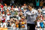 [La Liga 34R] 발렌시아 4 - 0 오사수나