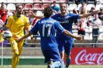 [La Liga 35R] 라요 바예카노 0 - 4 발렌시아