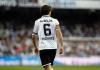 [La Liga 37R] 발렌시아 1 - 0 그라나다