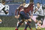 [Jornada 16] 에이바르 2 - 1 발렌시아