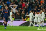 [Jornada 14] 레알 마드리드 2 - 0 발렌시아